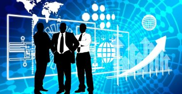 Emerging Technologies in Workplace Training read