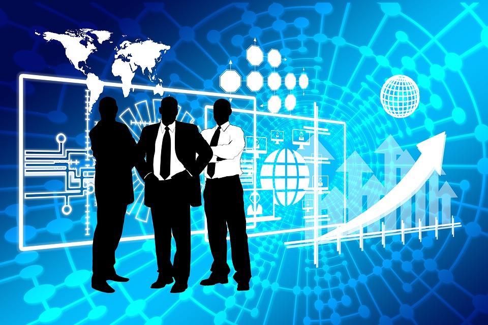 Multimedia Tools - Services
