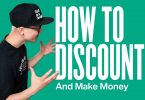 Chris Do Presents How to Make Money Discounting