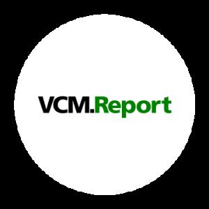 VCM.Reports logo