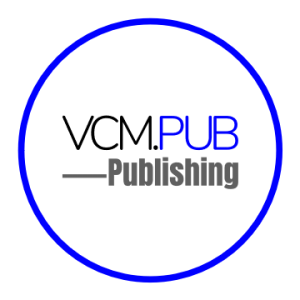 VCM.Pub logo