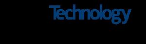 VCMTechnology logo