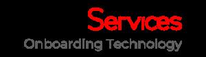VCM.Services logo