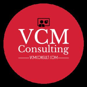 VCMConsulting.com