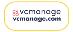 vcmanage.com logo